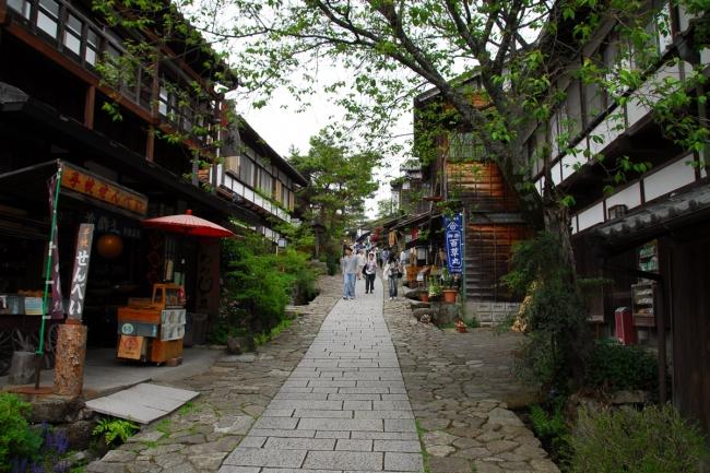 VIAJES A JAPON DESDE BUENOS AIRES. Salidas Regulares a Japon - Hakone / Kyoto / Magome / Nagoya / Nara / Osaka / Shirakawa / Takayama / Tokyo / Tsumago /  - Buteler en Japón