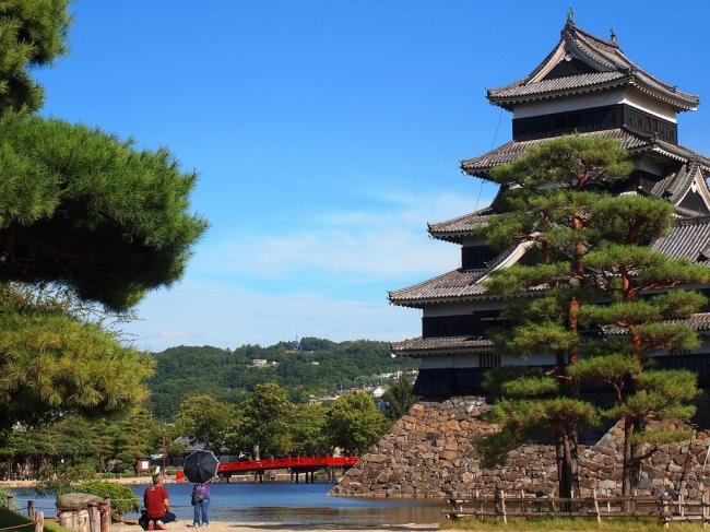 VIAJES GRUPALES A LAS MARAVILLAS DE JAPON - Himeji / Hiroshima / Kobe  / Kotohira / Kurashiki / Kusatsu / Kyoto / Lake Kawaguchi / Matsumoto / Matsuyama / Monte Fuji / Monte Kōya / Nagano / Nagoya / Nara / Naruto / Nikkō / Okayama / Osaka / Santuario Itsukushima / Takamatsu / Takasaki / Tokushima / Tokyo / Tsumago /  - Buteler en Japón