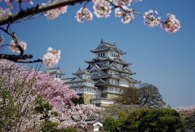 SALIDAS GRUPALES A JAPON DE NORTE A SUR DESDE BUENOS AIRES - Buteler en Japón