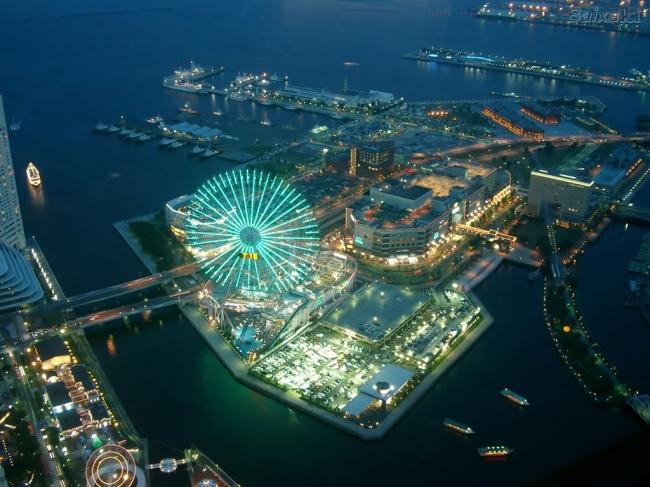VIAJES GRUPALES A CANADA Y JAPON LOW COST - Toronto / Vancouver / Kyoto / Monte Fuji / Osaka / Tokyo / Yokohama /  - Buteler en Japón