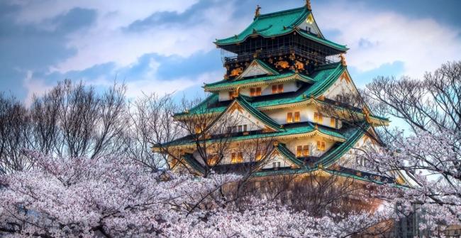 VIAJES GRUPALES A CHINA, JAPON Y TURQUIA. VIAJES LOW COST - Buteler en Japón