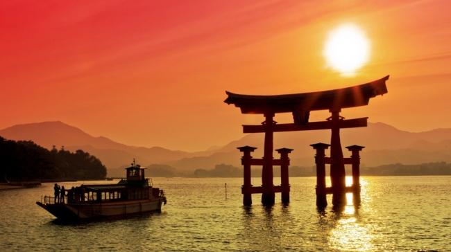VIAJES GRUPALES A JAPON Y AUCKLAND DESDE BUENOS AIRES - Himeji / Hiroshima / Kurashiki / Kyoto / Lake Kawaguchi / Monte Fuji / Nagoya / Nara / Okayama / Osaka / Santuario Itsukushima / Tokyo / Toyota / Aukland /  - Buteler en Japón